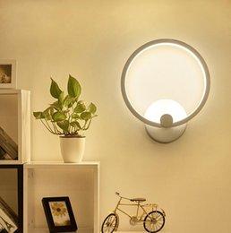 Modern Home Decoration Items Online Shopping Modern Home