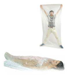 $enCountryForm.capitalKeyWord UK - Plastic Sheet for Body Wrap For together use with the sauna blanket to keep skin away from directly with far infrared heating blanket