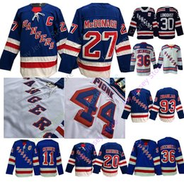 Mark Messier jersey online shopping - New York Rangers Jersey Mark Messier  Chris Kreider Ryan McDonagh ecedca4f6
