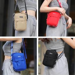 $enCountryForm.capitalKeyWord Australia - Sup Single Shoulder Bag2019 Brand Fashion Luxury Designer Bags Handbags Purses Brand Supre Belt Waist Bags Fanny Pack Sports Tote Bag C62606