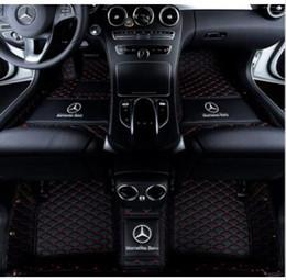 Shop Mercedes Floor Mats Uk Mercedes Floor Mats Free Delivery To