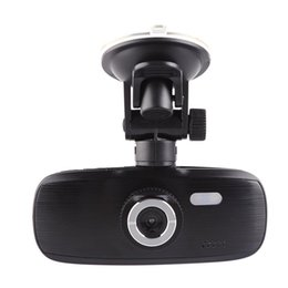 32g drives NZ - H200 HD 1080p 32G Video Car DVR Driving Recorder Camcorder with Night Vision