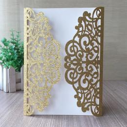 $enCountryForm.capitalKeyWord Australia - 60Pcs Glitter Light gold Card &160 Pcs glitter silver color for customer Lupita Cortes