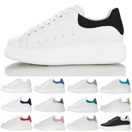 promo code 22692 30a7d Scarpe Sneakers Online Shopping | Scarpe Uomo Sneakers for Sale