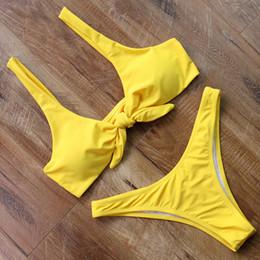 2016642a060a Bikinis De Venda Amarilla Online   Bikinis De Venda Amarilla Online ...