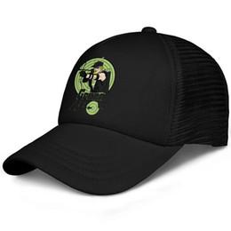$enCountryForm.capitalKeyWord Australia - Green Arrow logo Archery action kids baseball caps One Size Teen baseball cap Back Closure black cap cool hats hats