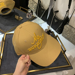 Hat Top Quality Leather Military Cap Fashion Simple and Generous Newspaper Bonnet Wild Single Hat Supply on Sale
