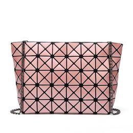 $enCountryForm.capitalKeyWord UK - Europe And America Brand B1075 Women's Handbag Fashion Women Messenger Bag Rivet Single Shoulder Bag High Quality Female Bag197