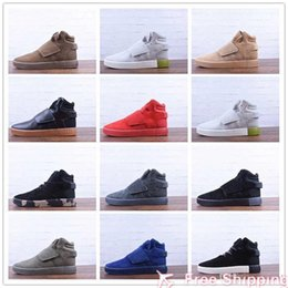 tubular invader strap shoes 2020 - 2019 Winter Tubular Invader Strap 750 Sports Running Shoes for High quality Kanye West Chaussures Fashion Casual Walk Sn