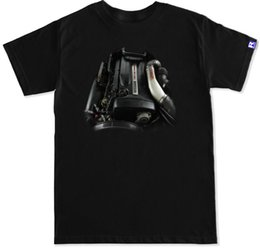 $enCountryForm.capitalKeyWord Australia - Newest 2019 T Shirt Men Niss Gtr Skyline R32 R33 R34 Rb26 Motor Engine Swap Badge Turbo T Shirt