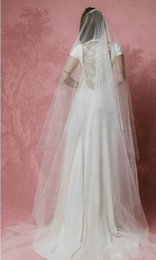 muslim beach wedding dresses 2019 - Best Selling Cheap And High Quality Simple Tulle Short Casual Beach Wedding Dresses Bridal Gown velos de novia wedding d