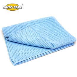 $enCountryForm.capitalKeyWord UK - auto shine Auto Shine Extreme Large Waffle Weave Microfiber Drying Towel 5 Square Feet drying towel