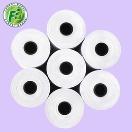 $enCountryForm.capitalKeyWord Australia - Cheap Thermal Paper Roll Suppliers Wholesale 57x50mm Cash Receipt Paper