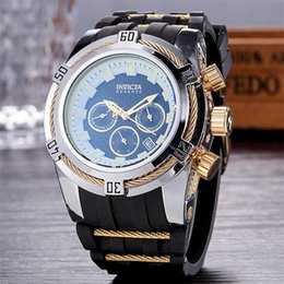 Platinum mens gifts online shopping - mens watches Luxury wist fashion Black Dial With Calendar Bracklet Folding Clasp Master Male gift Mens Watches