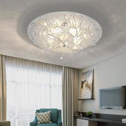 Fantastic Ceiling Light Wiring Nz Buy New Ceiling Light Wiring Online From Wiring Digital Resources Hutpapmognl