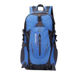 $enCountryForm.capitalKeyWord NZ - Hot Style Outdoor 40 L Special Mountaineering Backpack Bag Leisure Sports Bag Manufacturers Wholesale Custom Bags