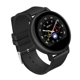 smart watches for iphone Australia - S666 smart watch for apple iphone android Smart Watch Bluetooth watches for android smart phone PK Ticwatch