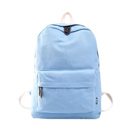 b6ef5a618480 Women Backpack for School Teenagers Girls Vintage Stylish School Bag Ladies  Backpack Female Bookbag mochila feminina