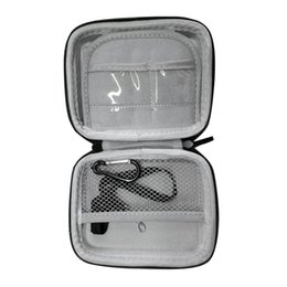 $enCountryForm.capitalKeyWord NZ - Hard Hard Carrying Case Pouch Bag For Seagate Expansion Portable External Drive