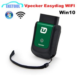 $enCountryForm.capitalKeyWord Australia - WIFI Connection Vpecker Easydiag New V8.1 Supports WIFI&Win10 Better Than Launch iDIAG Add Oil Reset Function Update Online
