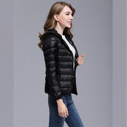 $enCountryForm.capitalKeyWord Australia - Women jacket solid color padded long sleeve flight jackets coat women coats ladies punk outwear top capa women clothes 43