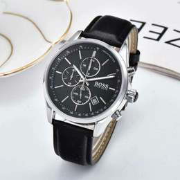 Luxury mens watches automatic chronograph online shopping - Top Men watches Royal Oak Luxury Chronograph watch Fashion Mens Watches designer Automatic Date Quartz Man Clocks relojes mujer
