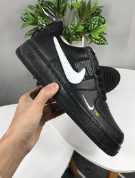 $enCountryForm.capitalKeyWord Australia - 055# High Quality Branded Shoe Casual Men's Sports Shoes Sneakers Designer White Athletic Trainers Walking Jogging Running Women Sneaker