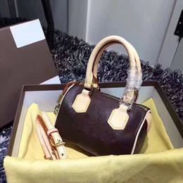 Popular Hand Bags Australia - 2019Resources pillow bag hand battotes cross body messenger shoulder bags fashionable classic popular women bag luxury packaging high