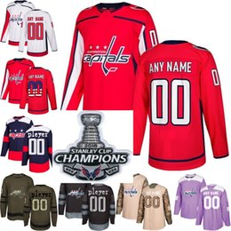 the latest fd670 14504 Ovechkin Jersey Youth Canada | Best Selling Ovechkin Jersey ...