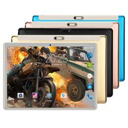 $enCountryForm.capitalKeyWord UK - Free shipping 10 inch FUll HD 1280*800 IPS Touchscreen Tablet pc MTK 8752 octa core 2.0Ghz processor 4GB RAM 32GB SSD eMMC