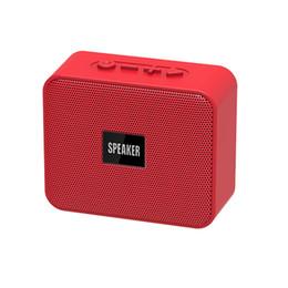Shop Connect Wireless Speaker UK | Connect Wireless Speaker