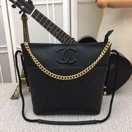 $enCountryForm.capitalKeyWord Australia - 2021 High quality 25832 30..26..12cm France Backpack BAG fashion designer bags Women shoulder bags handbags genuine leather Free Shiping