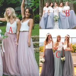 Shop Short Beach Wedding Guest Dresses Uk Short Beach Wedding