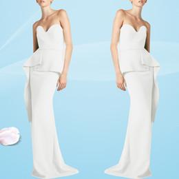 1b643114b898b Hollow Design Evening Dresses Online Shopping | Hollow Design ...
