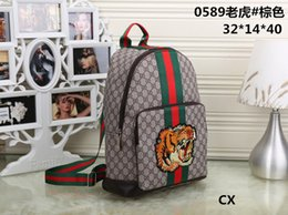 Styles Backpacks Australia - Free Shipping 2018 hot New Arrival Fashion Women School Bags Hot Punk style Men Backpack designer Backpack PU Leather Lady Bags
