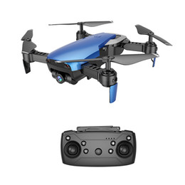 $enCountryForm.capitalKeyWord NZ - RC Drone with Camera X12 Dron 480P WiFi FPV Quadcopter Altitude Hold One Key return RC Helicopter Toys for Children vs E58 H47