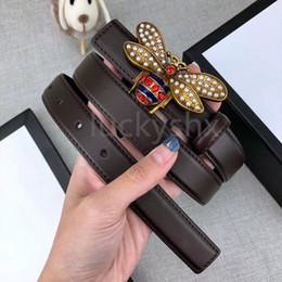 Big Size Belts For Men Australia - women designer belts luxury belt for men big buckle belt top fashion mens leather belts designer belts size 2.4 free shipping