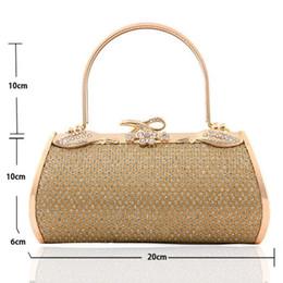 $enCountryForm.capitalKeyWord Australia - Nice- Nice New Fashion Stewardess Women Evening Bags High Quality Clutch Handbag Wedding Bridesmaid Bag Party Prom Box Day Cluthes
