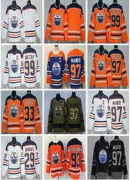 $enCountryForm.capitalKeyWord UK - Mens Edmonton Oilers Ryan Nugent-Hopkins Home Away Orange Blue White Hockey Jersey All Players In Hockey Jerseys Style