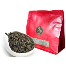 $enCountryForm.capitalKeyWord UK - Chinese High Quality Carbon Specaily TiKuanYin Oolong Tea 250g Fresh Natural High Cost-Effective Tieguanyin Tea Green Food Oolong Tea