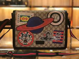 $enCountryForm.capitalKeyWord Canada - hot 2019 designer Handbag new Size: 32*23cm crossbody shoulder bags luxury designer handbags women bags purse capacity totes bags