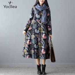 6a10fb6f0bacf Plus Size Linen Clothes Online Shopping | Plus Size Linen Clothes ...