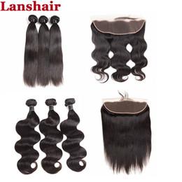Kauf Reine Indische Haare Kaufen Online Großhandel Vertriebspartner