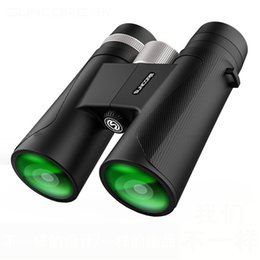 $enCountryForm.capitalKeyWord Australia - 12X42 Binoculars with High Definition Low Light Night Vision Defense Military Astronomical Civilian Telescope Star Telescope