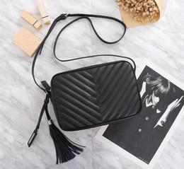 $enCountryForm.capitalKeyWord Australia - V grid Camera 57700-1 Bag Cross Body Totes Top 57700 luxury handbags women bags designer famous brands cow red leather quality