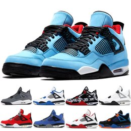 Sport 89 online shopping - Pure money Bred IV s mens Basketball Shoes Cool Grey Alternate Tattoo Flight Nostalgia men women Designer Sport Sneakers