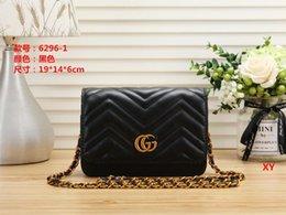 Wallet Cosmetics Bags Australia - Hot High Quality Leather Women Big Handbags Cosmetic Bag Female Shoulder Bag Ladies Messenger Bags Shopping Bag Wallet Tote Purse A061