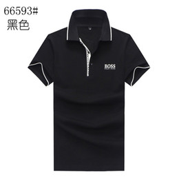 $enCountryForm.capitalKeyWord NZ - mens designer polo shirts Summer Tops Casual T Shirts for Men Women Short Sleeve Shirt Brand Clothing Letter Pattern Printed Tees polo shirt