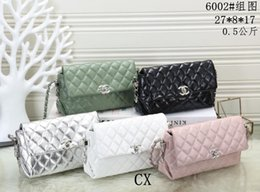 adf9b850e 2019ss bolsa de calidad superior bolsas de hombro marca de moda bolso de  compras bolso de la cartera ocasional bolso crossbody bolso envío gratis