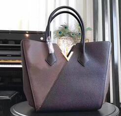 $enCountryForm.capitalKeyWord NZ - Luxury bag Floral letter flower printing shoulder bag genuine leather cowhide woman's handbags MICHAEL 00 KOR crossbody bags 40460 KIMONO